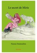Le secret de Miris