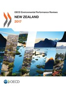 OECD Environmental Performance Reviews: New Zealand 2017