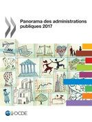 Panorama des administrations publiques 2017