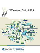 ITF Transport Outlook 2017