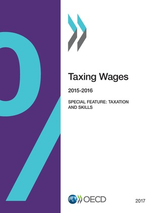 Taxing Wages 2017