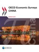 OECD Economic Surveys: China 2017