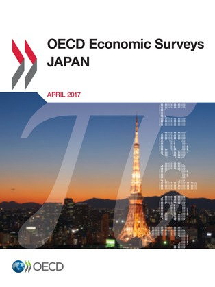 OECD Economic Surveys: Japan 2017