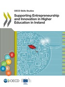Supporting Entrepreneurship and Innovation in Higher Education in Ireland