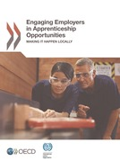 Engaging Employers in Apprenticeship Opportunities