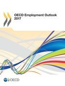 OECD Employment Outlook 2017
