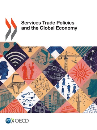Services Trade Policies and the Global Economy