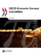 OECD Economic Surveys: Colombia 2017