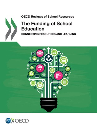 The Funding of School Education