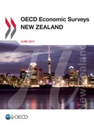 OECD Economic Surveys: New Zealand 2017