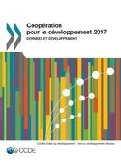 Coopération pour le développement 2017