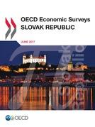 OECD Economic Surveys: Slovak Republic 2017