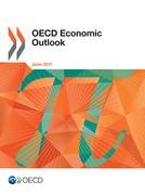OECD Economic Outlook, Volume 2017 Issue 1