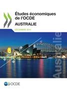 Études économiques de l'OCDE : Australie 2014