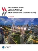 OECD Economic Surveys: Argentina 2017