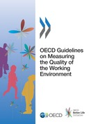 OECD Guidelines on Measuring the Quality of the Working Environment
