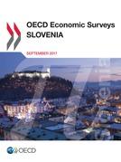 OECD Economic Surveys: Slovenia 2017