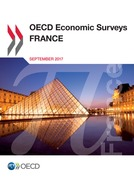 OECD Economic Surveys: France 2017
