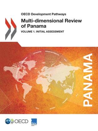 Multi-Dimensional Review of Panama