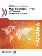 Multi-Dimensional Review of Panama