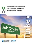 Employment and Skills Strategies in Turkey