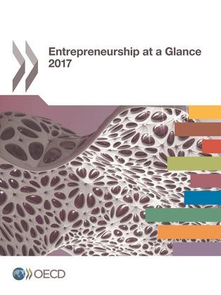 Entrepreneurship at a Glance 2017