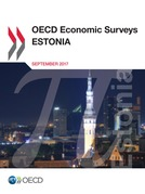 OECD Economic Surveys: Estonia 2017