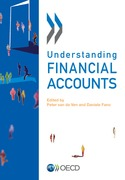 Understanding Financial Accounts