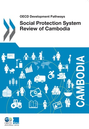 Social Protection System Review of Cambodia