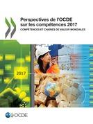 Perspectives de l'OCDE sur les compétences 2017