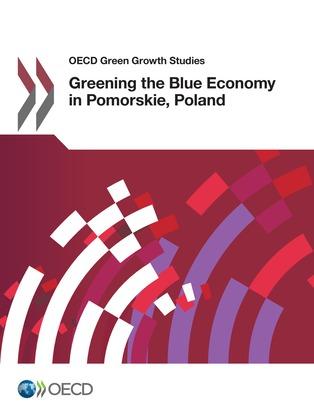 Greening the Blue Economy in Pomorskie, Poland