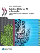 Building Skills for All in Australia