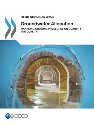 Groundwater Allocation