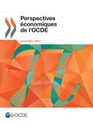 Perspectives économiques de l'OCDE, Volume 2017 Numéro 2