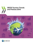 OECD Tourism Trends and Policies 2018