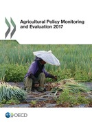 Agricultural Policy Monitoring and Evaluation 2017