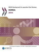 OECD Development Co-operation Peer Reviews: Korea 2018
