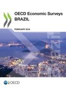 OECD Economic Surveys: Brazil 2018