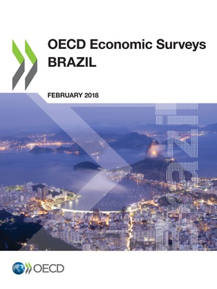 OECD Economic Surveys: Brazil 2018