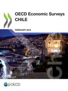 OECD Economic Surveys: Chile 2018