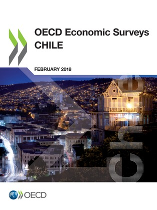 OECD Economic Surveys: Chile 2018