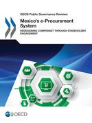 Mexico's e-Procurement System