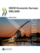 OECD Economic Surveys: Ireland 2018