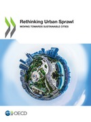 Rethinking Urban Sprawl