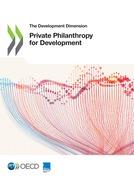 Private Philanthropy for Development