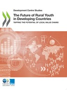 The Future of Rural Youth in Developing Countries
