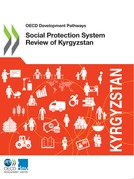 Social Protection System Review of Kyrgyzstan