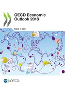 OECD Economic Outlook, Volume 2018 Issue 1