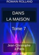 DANS LA MAISON | 7 |