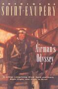 Airman's Odyssey